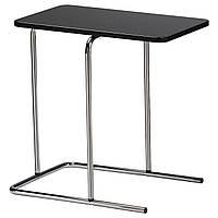 RIAN придиванный столик