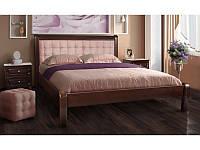 Кровать Соната