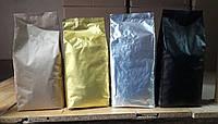 Кофе зерно в ассортименте, 1 кг