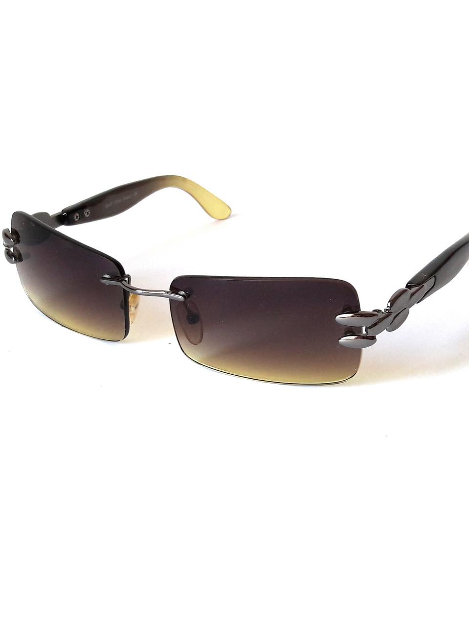 Сонцезахисні фірмові окуляри Diva Einar Group USA, жіночі