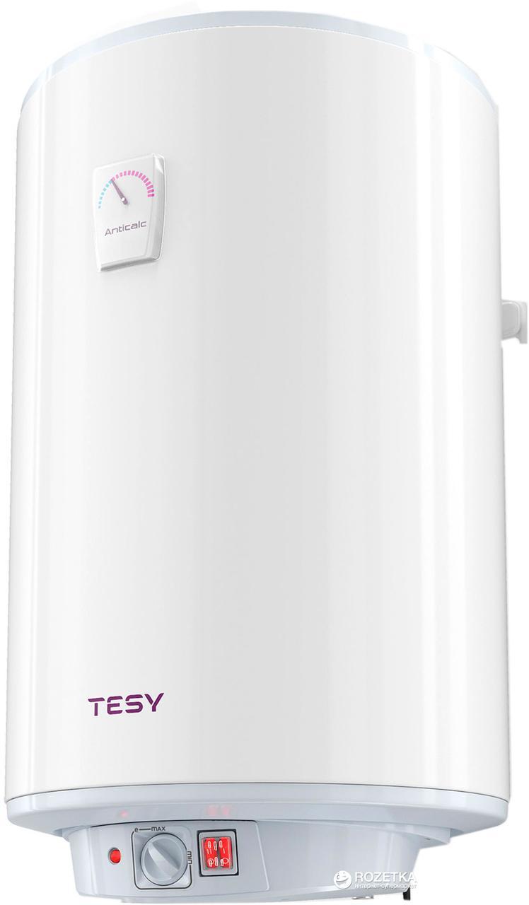 Бойлер Tesy GCV 1004424D D06 TS2R