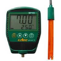 РН-метр Ezodo MP-103, рН-метр Ezodo MP-103, pH-метр, pH-metr