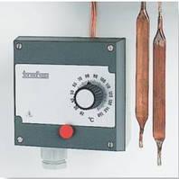 D300R Капиллярный ограничительный термостат