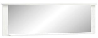 Зеркало Джорджиа