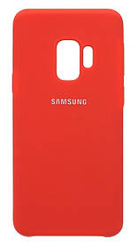 Чехол Soft Case для Samsung S9 G960