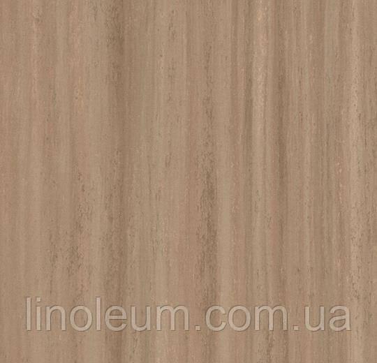 Натуральный линолеум Forbo Marmoleum 5217 (2,5мм) Linear Striato