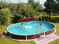 Плавательный бассейн – что необходимо знать?