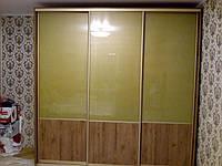 Шкаф Купе 2400х450х2200, фото 1