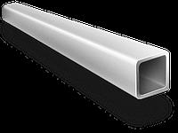 Труба 30х30х2,0 сварная стальная квадратная