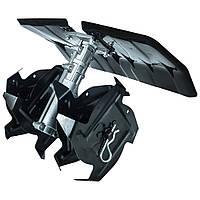 Насадка-культиватор для мотокосы Кентавр НК-51 9/26 Код:931900870