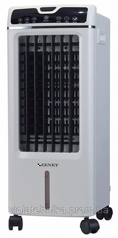 Климатический комплекс Zenet ZET-475, фото 2