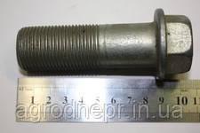 Болт крепления вкладыша МТЗ 50-3104028