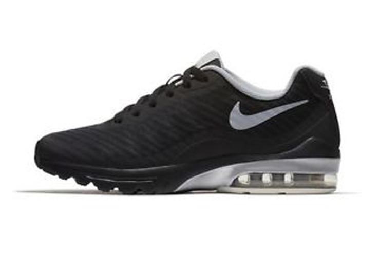 99469d1f Оригинальные кроссовки Nike Air Max Invigor Se (ART.8882259 002) - Интернет  -