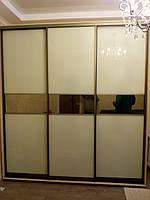 Шкаф Купе 2300х600х2100, фото 1
