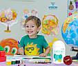 Юниор Нео+ (Junior Neo+) - лучшие витамины для детей, фото 6