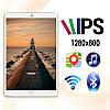 Недорогой Отличный Планшет-Телефон AIR PRO10 2/16GB 3G GPS