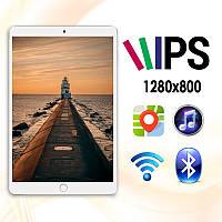 Недорогой Отличный Планшет-Телефон AIR PRO10 2/16GB 3G GPS, фото 1