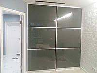 Шкаф Купе 1900х450х2100, фото 1