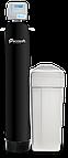 Фильтры обезжелезивания и умягчения Ecosoft FK