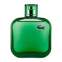 Lacoste L.12.12 Vert Eau De Lacostе (динамичный, бодрящий аромат для жизнерадостных, уверенных в себе мужчин)