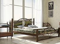 Кровать Джоконда, фото 1