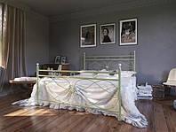 Ліжко Віченца, фото 1