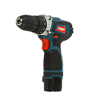 Шуруповерт аккумуляторный  ЗША-12 Р2 LI Код:586479852