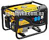 Генератор бензиновый Sadko GPS-2600
