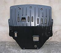 Защита двигателя  MITSUBISHI OUTLANDER PHEV (с 2015 - - ) 2.4