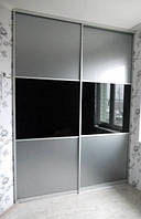 Шкаф Купе 1600х600х2200, фото 1