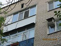 Однокомнатная квартира в г. Васильевка Запорожской области