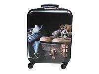 bb0d68140cd5 Дорожные сумки и чемоданы David Jones в Украине. Сравнить цены ...
