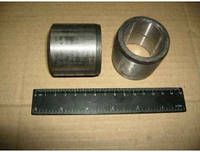 Втулка цапфы верхняя МТЗ (Чугун) 50-3001052