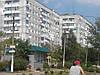 Продается квартира в пгт Степногорск