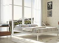 Кровать Анжелика, фото 1