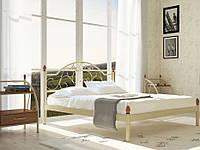 Кровать Франческа, фото 1