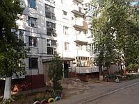 Продается 2 к. кв. в Степногорске