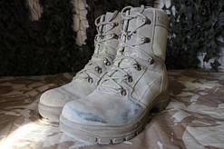 Берцы НАТО - Лот 148