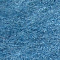 Фетр натуральный 1.3 мм, 20x30 см, СВЕТЛО-СИНЕ-СЕРЫЙ, фото 1