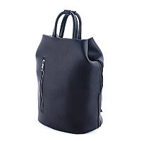 Молодежный рюкзак WeLassie 44904, черный, фото 1