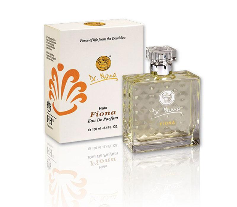 Духи Фиона  Доктор Нона / Perfume Fiona for woman Dr.Nona