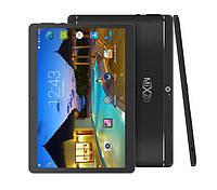Игровой планшет  MiXzo MX1041 4G + Чехол-книжка!