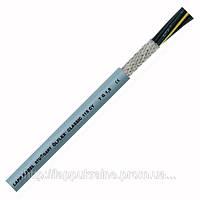 Кабель ÖLFLEX CLASSIC 115 CY 3*1.5