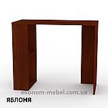 Стол письменный Юниор-2 для ноутбука, фото 4