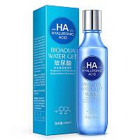 Эмульсия гиалуроновая кислота Bioaqua Water Get
