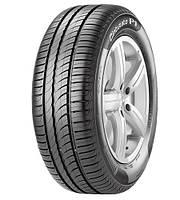 Летние шины Pirelli Cinturato P1 Verde 175/55 R15 77H