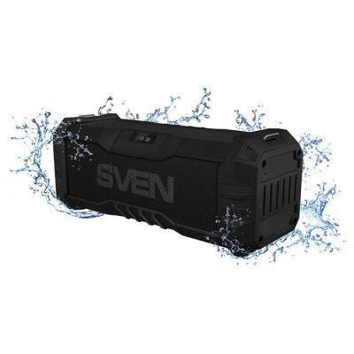 Акустическая система SVEN PS-430 black `