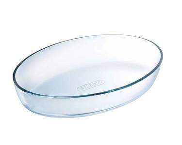 Форма стеклянная PYREX ESSENTIALS 30х21х6 см (345BN00/B044)