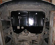 Защита двигателя NISSAN ALMERA G15 ( с 2012 - - ) 1.6