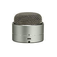 Портативная Bluetooth колонка КАРАОКЕ, фото 1